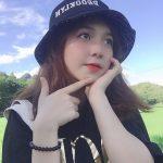[Có Link]  ✅ Clip nóng -hot girl trần huyền châu lộ hàng 41