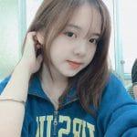 [Có Link]  ✅ Clip nóng -hot girl trần huyền châu lộ hàng 20
