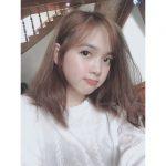 [Có Link]  ✅ Clip nóng -hot girl trần huyền châu lộ hàng 63