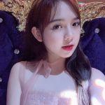 [Có Link]  ✅ Clip nóng -hot girl trần huyền châu lộ hàng 22