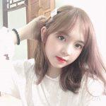 [Có Link]  ✅ Clip nóng -hot girl trần huyền châu lộ hàng 44