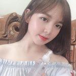 [Có Link]  ✅ Clip nóng -hot girl trần huyền châu lộ hàng 38
