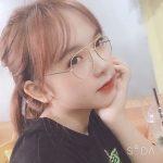 [Có Link]  ✅ Clip nóng -hot girl trần huyền châu lộ hàng 55