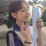 [Có Link]  ✅ Clip nóng -hot girl trần huyền châu lộ hàng 62