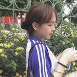 [Có Link]  ✅ Clip nóng -hot girl trần huyền châu lộ hàng 54