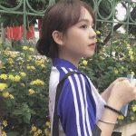 [Có Link]  ✅ Clip nóng -hot girl trần huyền châu lộ hàng 48