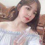 [Có Link]  ✅ Clip nóng -hot girl trần huyền châu lộ hàng 36