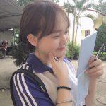 [Có Link]  ✅ Clip nóng -hot girl trần huyền châu lộ hàng 61
