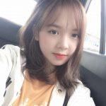 [Có Link]  ✅ Clip nóng -hot girl trần huyền châu lộ hàng 33