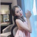 [Có Link]  ✅ Clip nóng -hot girl trần huyền châu lộ hàng 11
