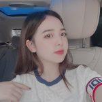 [Có Link]  ✅ Clip nóng -hot girl trần huyền châu lộ hàng 10