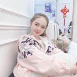 [Có Link]  ✅ Clip nóng -hot girl trần huyền châu lộ hàng 13