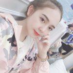 [Có Link]  ✅ Clip nóng -hot girl trần huyền châu lộ hàng 8