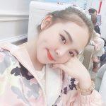 [Có Link]  ✅ Clip nóng -hot girl trần huyền châu lộ hàng 7