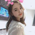 [Có Link]  ✅ Clip nóng -hot girl trần huyền châu lộ hàng 16