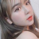 [Có Link]  ✅ Clip nóng -hot girl trần huyền châu lộ hàng 6