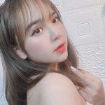 [Có Link]  ✅ Clip nóng -hot girl trần huyền châu lộ hàng 5