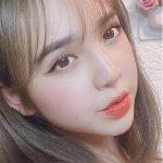 [Có Link]  ✅ Clip nóng -hot girl trần huyền châu lộ hàng 4