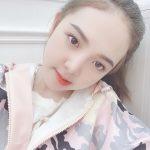 [Có Link]  ✅ Clip nóng -hot girl trần huyền châu lộ hàng 12