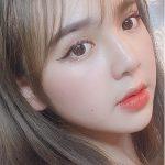 [Có Link]  ✅ Clip nóng -hot girl trần huyền châu lộ hàng 3