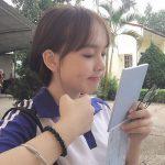 [Có Link]  ✅ Clip nóng -hot girl trần huyền châu lộ hàng 60