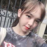 [Có Link]  ✅ Clip nóng -hot girl trần huyền châu lộ hàng 37