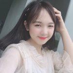 [Có Link]  ✅ Clip nóng -hot girl trần huyền châu lộ hàng 58