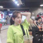 [Có Link]  ✅ Clip nóng -hot girl trần huyền châu lộ hàng 50