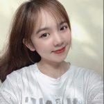 [Có Link]  ✅ Clip nóng -hot girl trần huyền châu lộ hàng 26