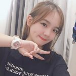 [Có Link]  ✅ Clip nóng -hot girl trần huyền châu lộ hàng 29