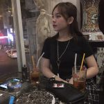 [Có Link]  ✅ Clip nóng -hot girl trần huyền châu lộ hàng 39