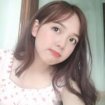 [Có Link]  ✅ Clip nóng -hot girl trần huyền châu lộ hàng 57