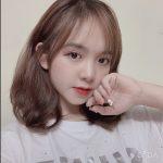 [Có Link]  ✅ Clip nóng -hot girl trần huyền châu lộ hàng 24
