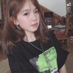[Có Link]  ✅ Clip nóng -hot girl trần huyền châu lộ hàng 56