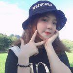 [Có Link]  ✅ Clip nóng -hot girl trần huyền châu lộ hàng 49