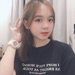 [Có Link]  ✅ Clip nóng -hot girl trần huyền châu lộ hàng 27