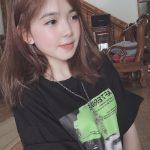 [Có Link]  ✅ Clip nóng -hot girl trần huyền châu lộ hàng 52