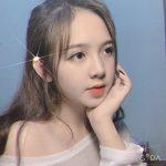 [Có Link]  ✅ Clip nóng -hot girl trần huyền châu lộ hàng 23