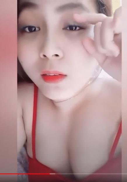 [Có Link] Cô giáo Trân (Trân Trần) lộ clip nhạy cảm khi livestream kín 15