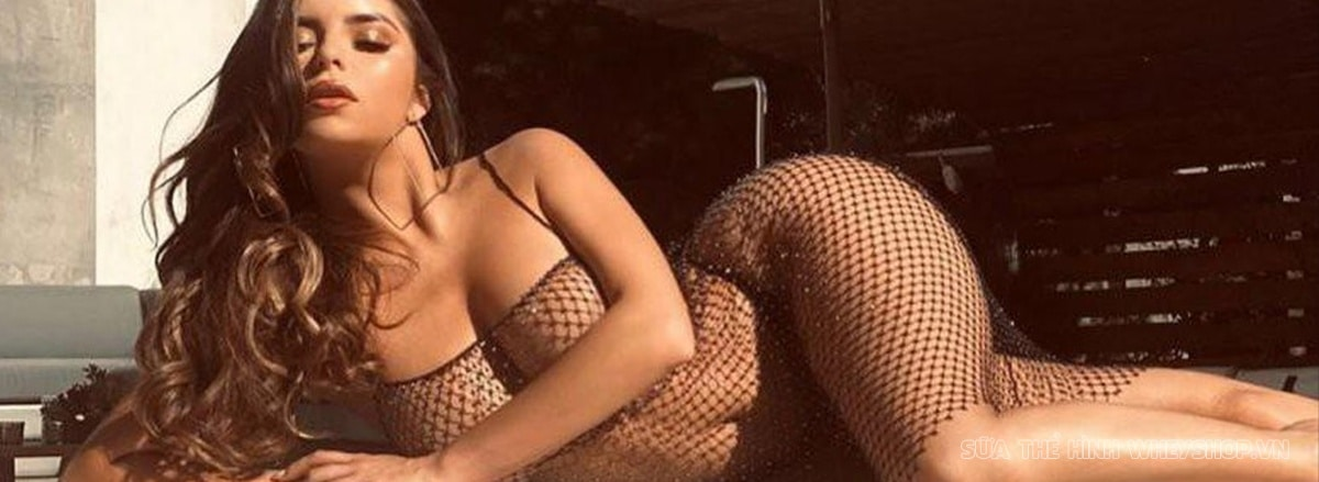 100+ hình ảnh mông đẹp nhất thế giới & tiêu chuẩn để được mông to đẹp như thế nào? 7