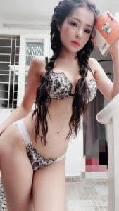 Lộ Video clip nóng Ngân 98 và Lương Bằng Quang cực hot 24