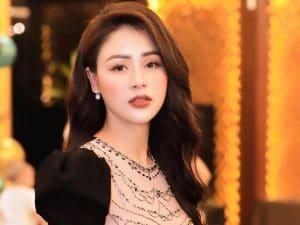 Clip Hot Girl Lương Minh Phương Full 32 Phút 14