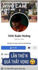 Clip Hot Girl Lương Minh Phương Full 32 Phút 15
