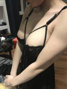 Clip Hot Girl Lương Minh Phương Full 32 Phút 22