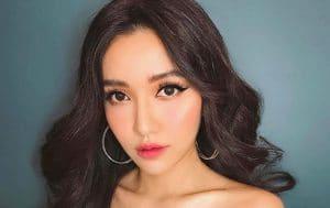 Clip Hot Girl Lương Minh Phương Full 32 Phút 7