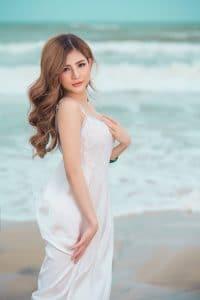 Clip Hot Girl Lương Minh Phương Full 32 Phút 8