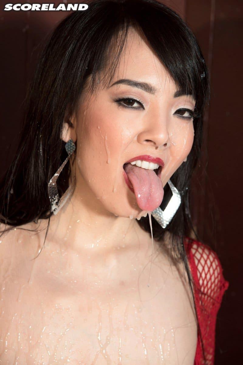 Hitomi Tanaka – Diễn viên jav có vòng 1 khủng