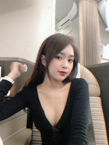 Hot Girl Lê Phương Anh lộ clip nóng gây bão MXH 10