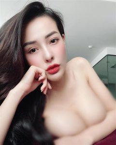 Lộ Video clip nóng Ngân 98 và Lương Bằng Quang cực hot 15