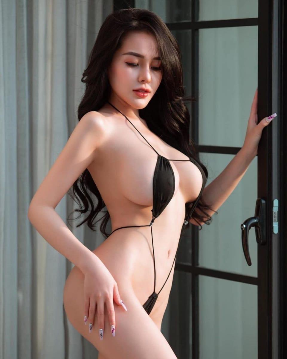 Lộ clip nóng Ngân 98 và Lương Bằng Quang cực hot